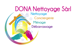 Logo_Dona_Nettoyage_transparent