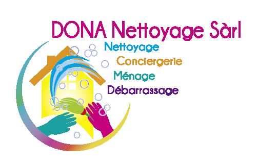 donanettoyage.ch