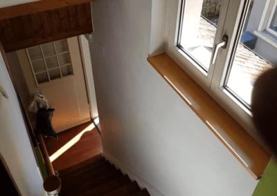 Nettoyage_fin_de_bail_escalier